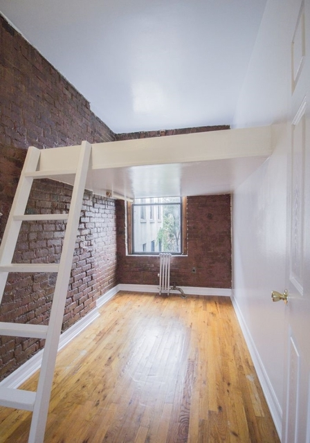 2 Bedrooms, Lower East Side Rental in NYC for $2,850 - Photo 1