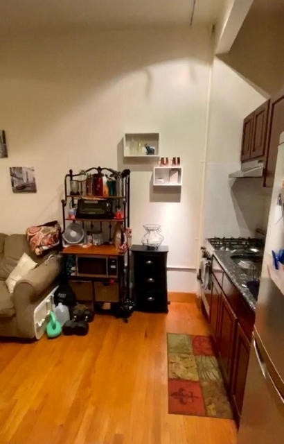 2 Bedrooms, Rose Hill Rental in NYC for $3,350 - Photo 2