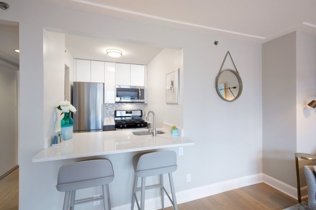 Studio, Rose Hill Rental in NYC for $2,901 - Photo 2