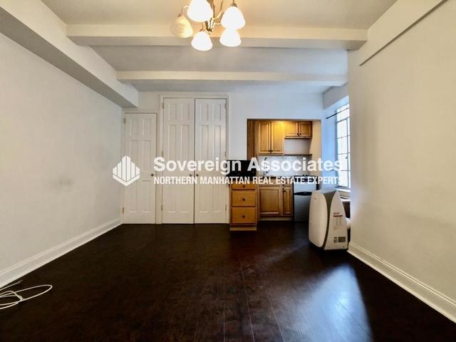 Studio, Tudor City Rental in NYC for $2,175 - Photo 2