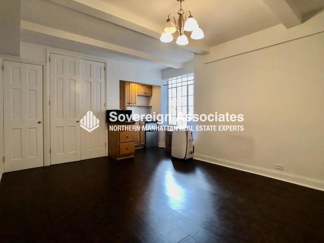 Studio, Tudor City Rental in NYC for $2,175 - Photo 1