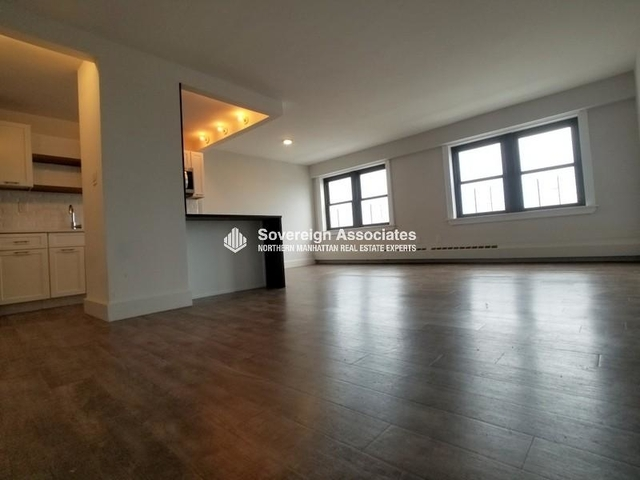 2 Bedrooms, Washington Heights Rental in NYC for $2,684 - Photo 1