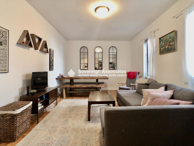 2 Bedrooms, Hudson Heights Rental in NYC for $2,800 - Photo 2