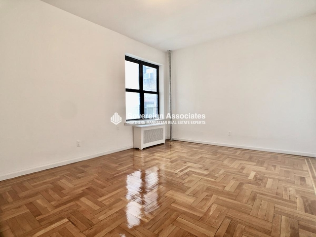 2 Bedrooms, Hudson Heights Rental in NYC for $2,700 - Photo 2