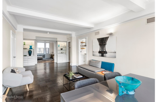 4 Bedrooms, Upper West Side Rental in NYC for $15,000 - Photo 1