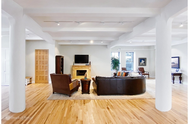 3 Bedrooms, Chelsea Rental in NYC for $13,500 - Photo 1