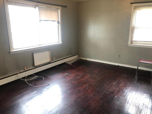 1 Bedroom, Astoria Heights Rental in NYC for $1,800 - Photo 1
