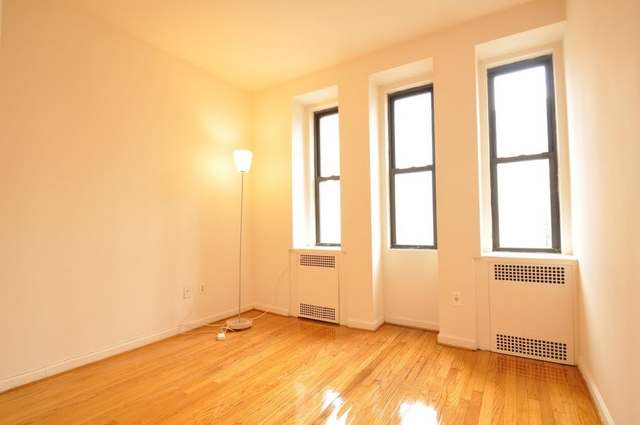 1 Bedroom, NoMad Rental in NYC for $3,495 - Photo 2