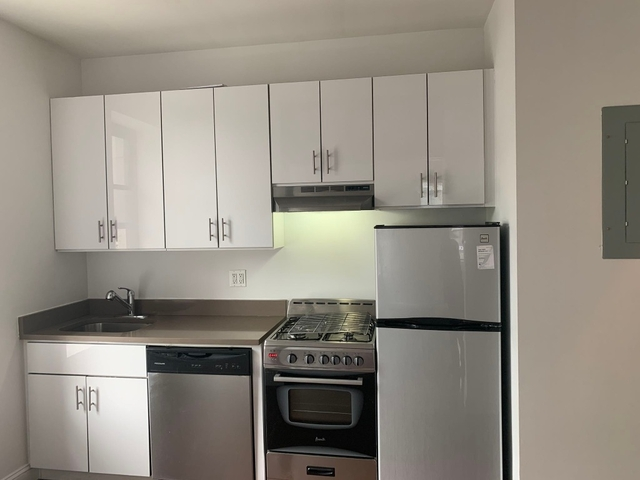 4 Bedrooms, Central Harlem Rental in NYC for $4,300 - Photo 1