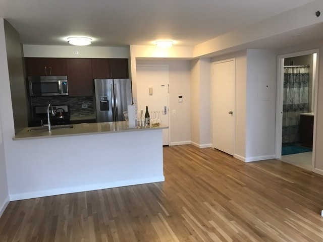 1 Bedroom, Chelsea Rental in NYC for $4,127 - Photo 2