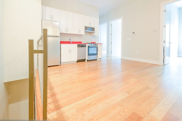 2 Bedrooms, Bushwick Rental in NYC for $2,841 - Photo 1