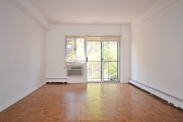1 Bedroom, Forest Hills Rental in NYC for $1,890 - Photo 1