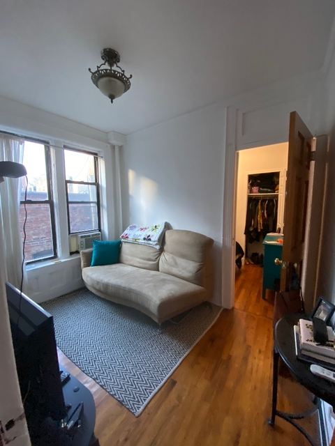 2 Bedrooms, West Village Rental in NYC for $2,650 - Photo 2