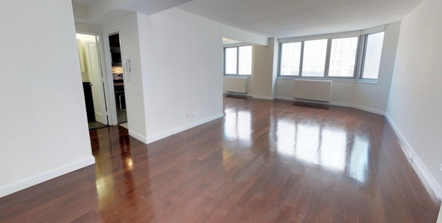 1 Bedroom, Murray Hill Rental in NYC for $4,458 - Photo 1