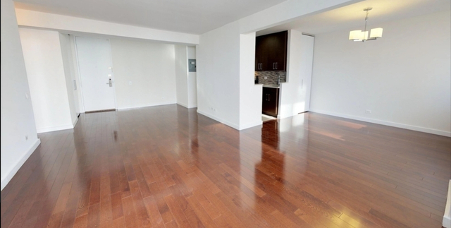 1 Bedroom, Murray Hill Rental in NYC for $4,458 - Photo 2