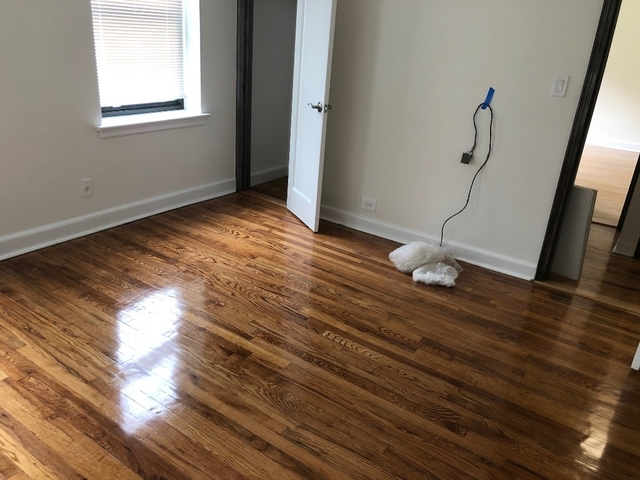 2 Bedrooms, Astoria Heights Rental in NYC for $2,500 - Photo 2