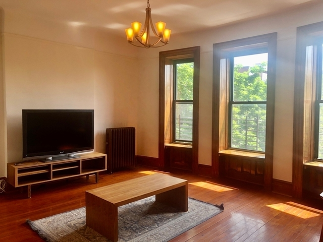 3 Bedrooms, Central Slope Rental in NYC for $4,975 - Photo 1