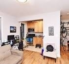 1 Bedroom, East Harlem Rental in NYC for $2,175 - Photo 1