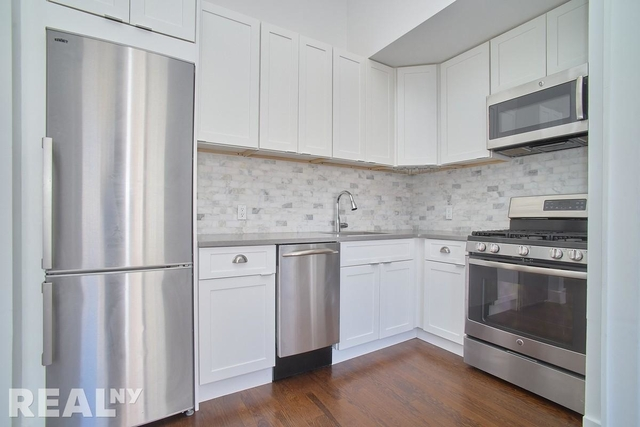 2 Bedrooms, Lower East Side Rental in NYC for $5,958 - Photo 1