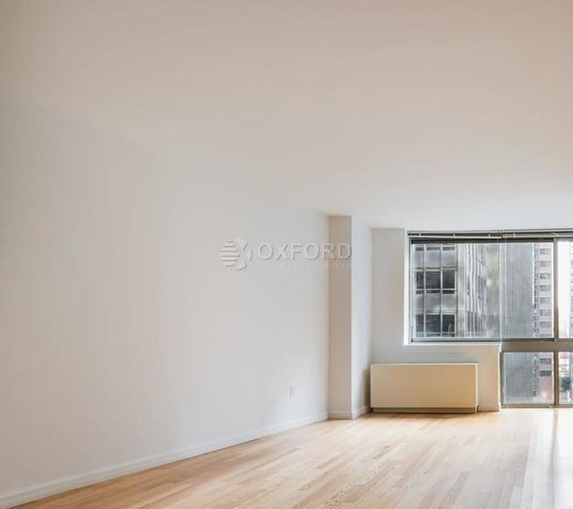 Studio, Financial District Rental in NYC for $3,340 - Photo 1