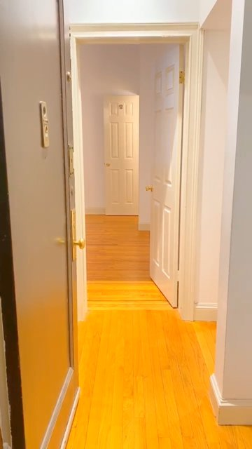 3 Bedrooms, Chelsea Rental in NYC for $7,400 - Photo 1