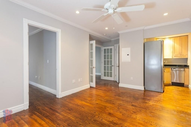 3 Bedrooms, Lower East Side Rental in NYC for $5,300 - Photo 2