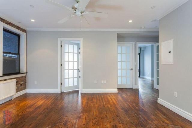 3 Bedrooms, Lower East Side Rental in NYC for $5,300 - Photo 1