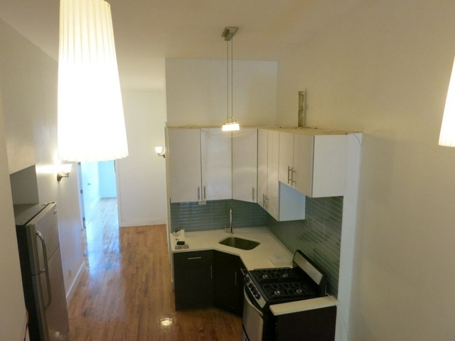 2 Bedrooms, Bushwick Rental in NYC for $2,350 - Photo 1
