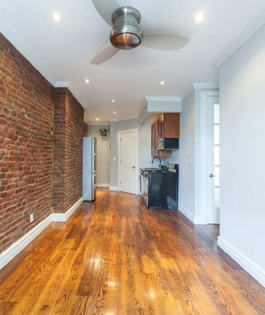 2 Bedrooms, NoLita Rental in NYC for $3,150 - Photo 1