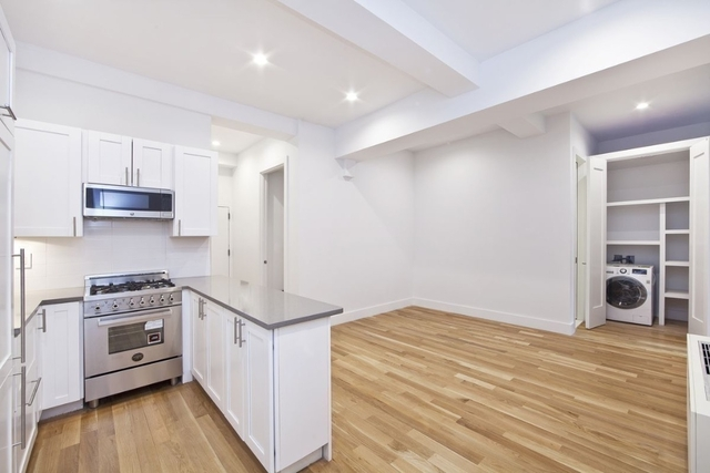 3 Bedrooms, Gramercy Park Rental in NYC for $6,508 - Photo 1