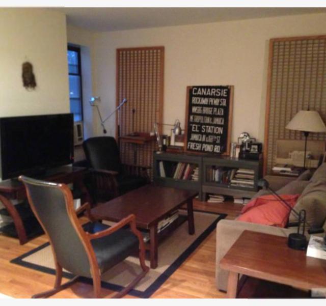 2 Bedrooms, Astoria Rental in NYC for $2,290 - Photo 2