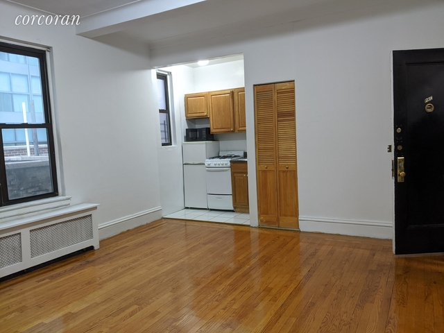 Studio, Turtle Bay Rental in NYC for $2,390 - Photo 2