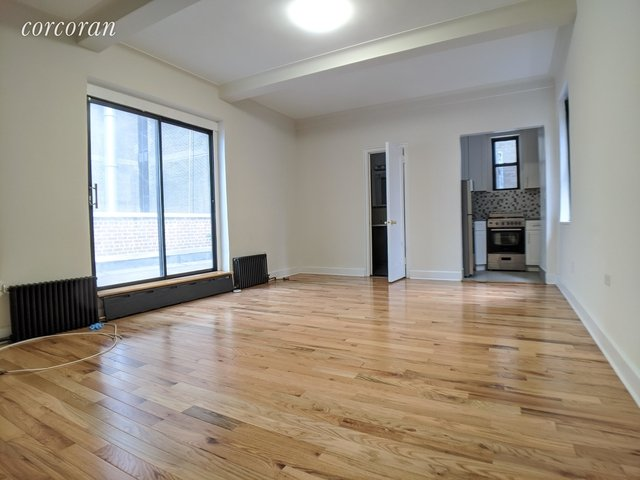 Studio, Turtle Bay Rental in NYC for $2,590 - Photo 1