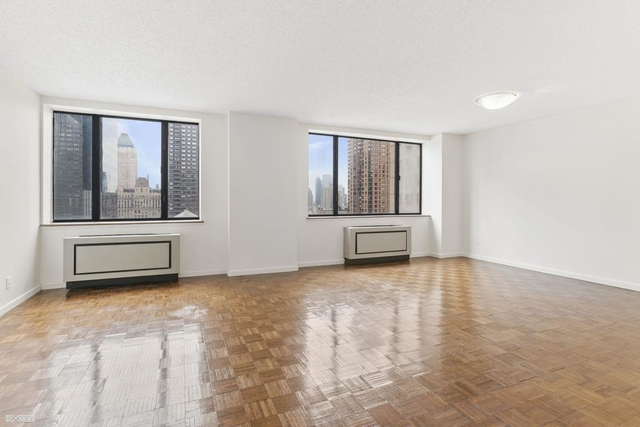 2 Bedrooms, Lincoln Square Rental in NYC for $5,000 - Photo 2