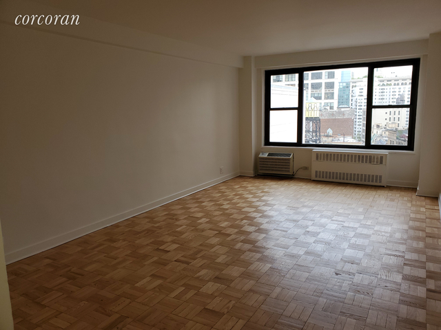 2 Bedrooms, Greenwich Village Rental in NYC for $5,375 - Photo 1