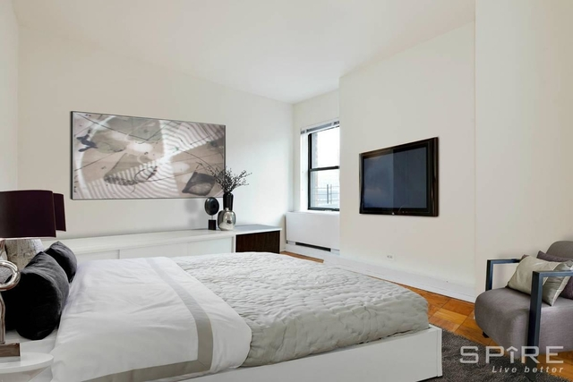 1 Bedroom, Koreatown Rental in NYC for $3,690 - Photo 2