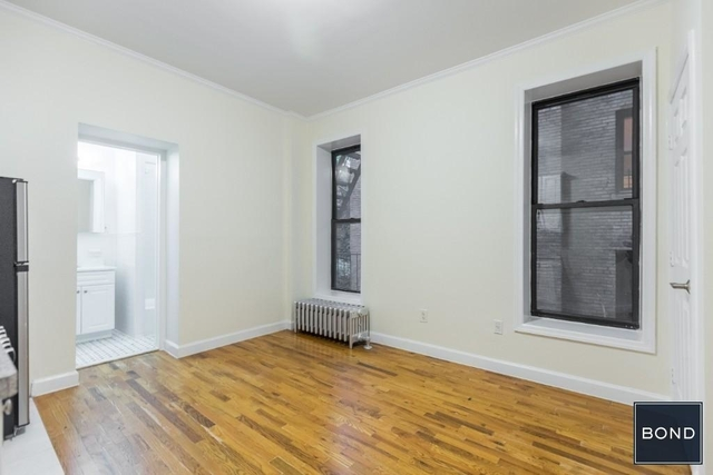 Studio, Upper West Side Rental in NYC for $1,975 - Photo 2