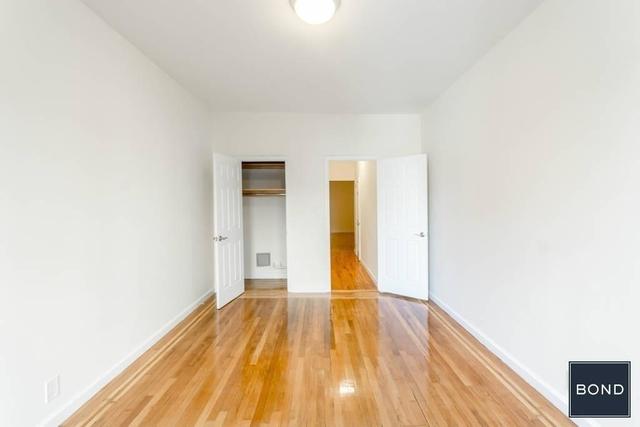 1 Bedroom, Washington Heights Rental in NYC for $2,075 - Photo 1