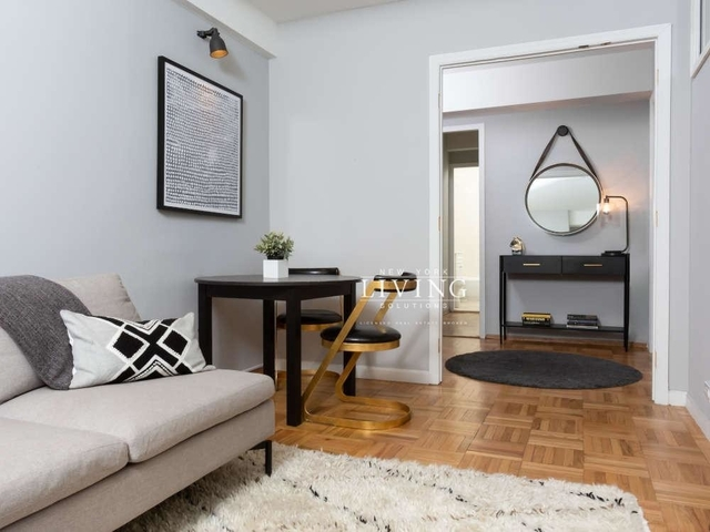 2 Bedrooms, Stuyvesant Town - Peter Cooper Village Rental in NYC for $4,590 - Photo 2