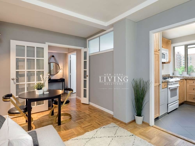 2 Bedrooms, Stuyvesant Town - Peter Cooper Village Rental in NYC for $4,692 - Photo 2