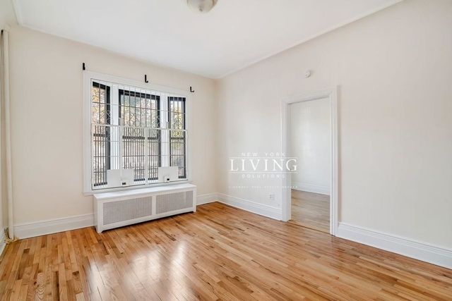 2 Bedrooms, Clinton Hill Rental in NYC for $3,549 - Photo 2