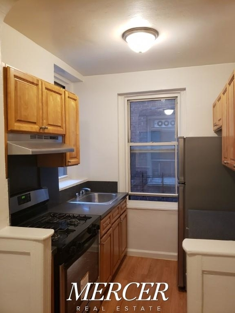 2 Bedrooms, Elmhurst Rental in NYC for $2,700 - Photo 1