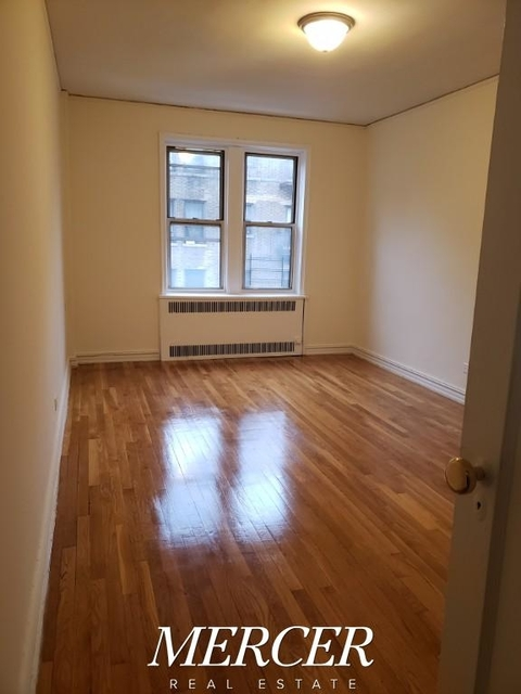 2 Bedrooms, Elmhurst Rental in NYC for $2,700 - Photo 2
