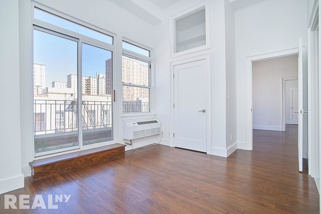2 Bedrooms, Lower East Side Rental in NYC for $5,958 - Photo 2