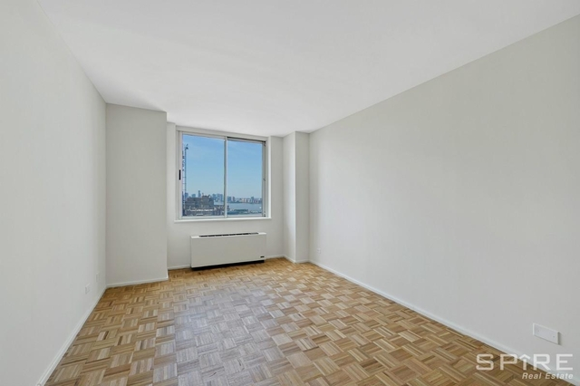 1 Bedroom, Hell's Kitchen Rental in NYC for $4,447 - Photo 2