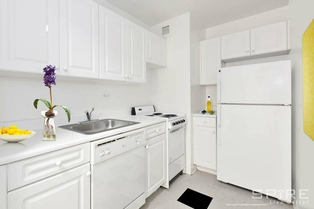 1 Bedroom, Koreatown Rental in NYC for $4,190 - Photo 2