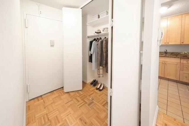 2 Bedrooms, Kips Bay Rental in NYC for $3,100 - Photo 2