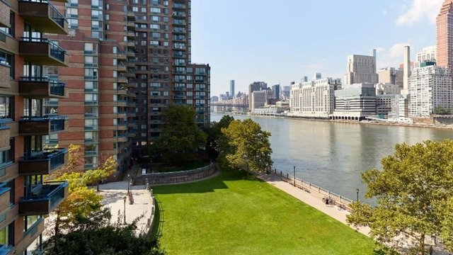 1 Bedroom, Roosevelt Island Rental in NYC for $2,469 - Photo 1