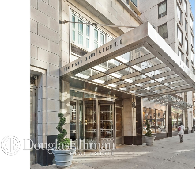 2 Bedrooms, Upper East Side Rental in NYC for $8,950 - Photo 1
