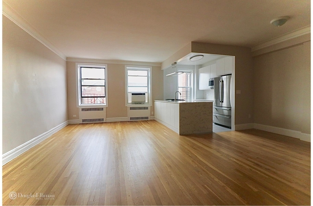 3 Bedrooms, Rego Park Rental in NYC for $3,800 - Photo 1
